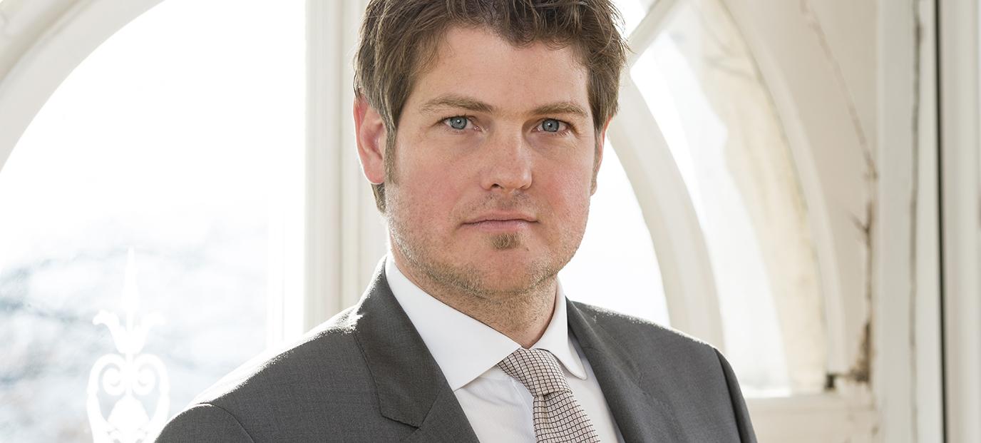 Jan Tschentscher